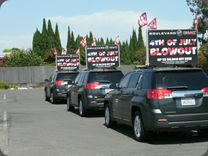 Mobile-Billboard-Advertising