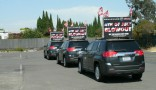 Car-Caravan-Mobile-Billboard1
